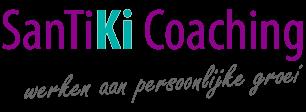 logo-santiki3